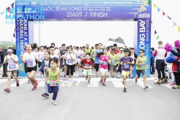 prelude-to-halong-bay-marathon-2017-1